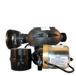 CalPump Pump Pre-Filter Combo