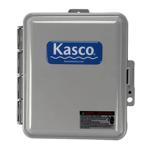 Kasco Control Panels