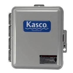 Kasco Control Panels