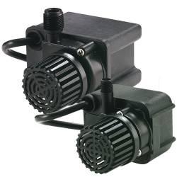 Little Giant Premium Direct-Drive Pumps