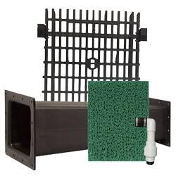 EasyPro Skimmer & AquaFalls Accessories