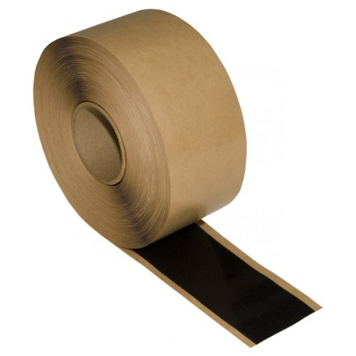 "Firestone EPDM Seaming Tape 3"" Double Sided"