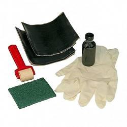 Firestone Repair Kit