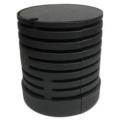 EasyPro Eco-Series Mini Pump Vault