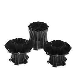 Kasco Premium Nozzles for J Series Fountains