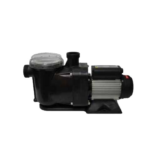Anjon Manufacturing Landshark External Water Pumps