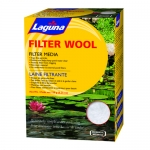 Laguna Power Flo Filter Wool