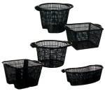Laguna Underwater Planting Baskets