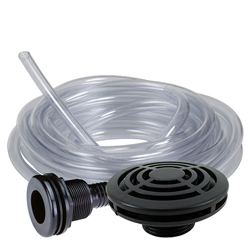Lifegard Aquatics Replacement Parts & Fittings