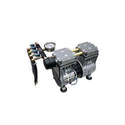 Matala Rocking Piston Pumps