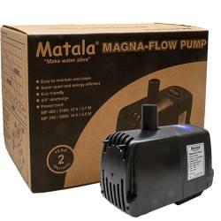 Matala Magna-Flow Pumps