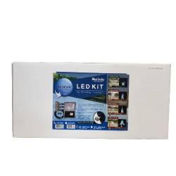Matala LED Light Kit