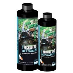 Microbe-Lift Defoamer