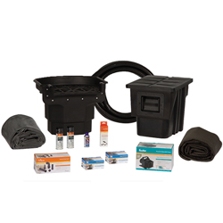 Atlantic Small Pond Kit