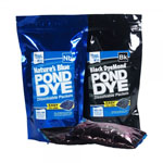 Pond Logic Pond Dye Packets