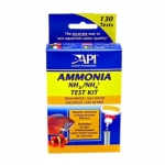API Pond Ammonia Test Kit