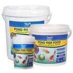 PondCare Pond Fish Food