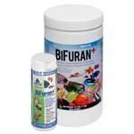 Hikari Pond Solutions BiFuran +