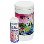 Hikari Pond Solutions Metro +