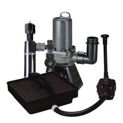 Pondmaster Pump Kits