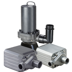 Pondmaster Water Pumps