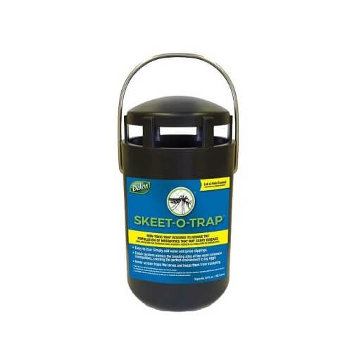 Dalen Skeet-O-Trap Water Based Mosquito Trap