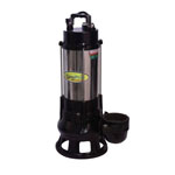 EasyPro TB High Head Series Pumps