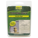 TetraPond Fountain Block