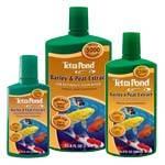 Tetra Barley & Peat Extract