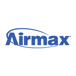 Airmax