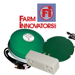 ALL FARM INNOVATORS PRODUCTS