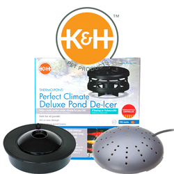 All K & H Products