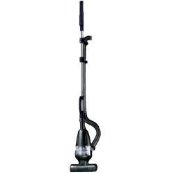 Alpine Vacuum