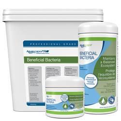 Aquascape Beneficial Bacteria - Dry