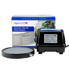 Aquascape Pond Air PRO