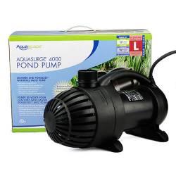 Aquascape Water Pumps