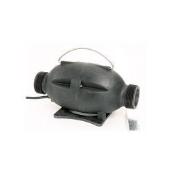 CalPump Torpedo Pump