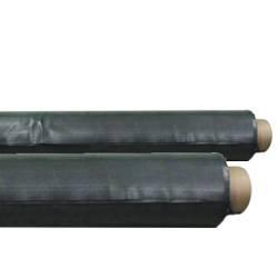 Carlisle & Firestone - 100 ft Long Rolls