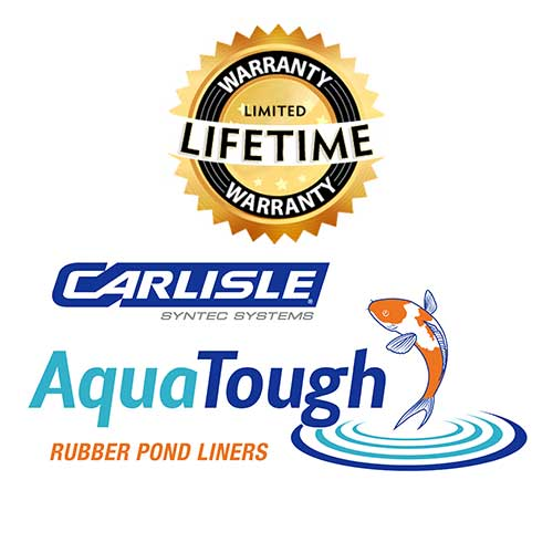 ALL AQUATOUGH PRODUCTS