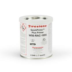 Aquascape-Firestone® QuickPrime Plus Seaming Tape Primer