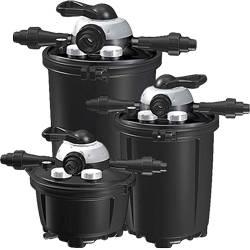 Pondmaster Clearguard Pressurized Filter