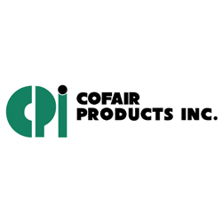 Cofair Products Inc.