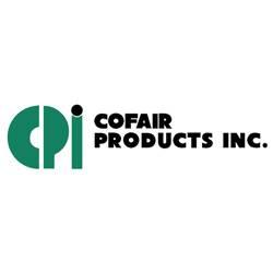 Cofair Products Inc.