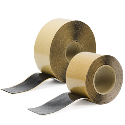 Aquascape Seam Tape Double Sided