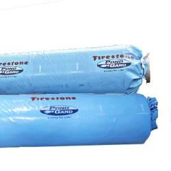 Firestone Pond Liner Jumbo Rolls Best Prices On