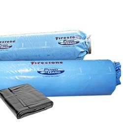 Firestone EPDM Liner