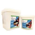 Aquascape Premium Fish Flakes
