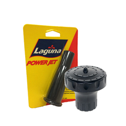 Laguna PowerJet Fountain Head