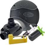 Laguna Max-Flo & PowerJet Replacement Parts