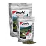 Inochi Premium Pro Koi Food - Floating